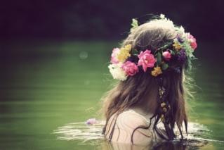spring maiden 13