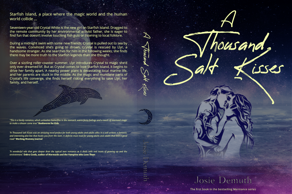 cover final paperback